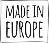 Made-in-Europe-schwarz