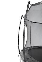 avyna_trampolin_proline_rund_detailbild_netz_1-1