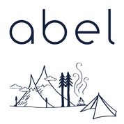 Abel_Logo_Spielzelt