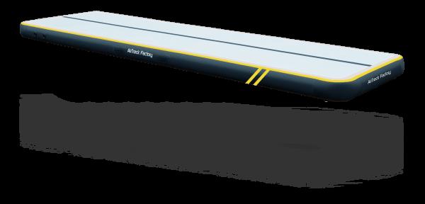 AirFloor Spark 5m x 1,4m