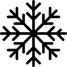 winter_icon_trampolininfos