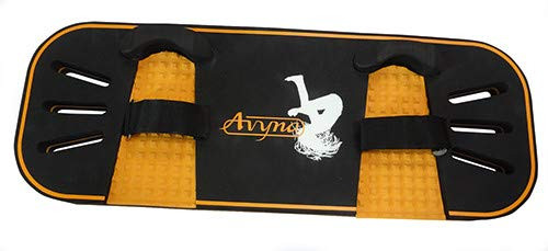Avyna Bounceboard