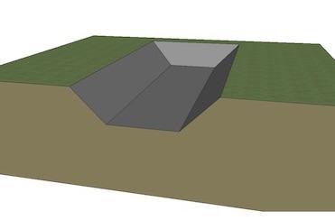 avyna_trampolin_inground_eckig_enilop