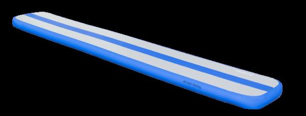 AirBeam 3m x 0,4m Detailbild blau von AirTrack Factory