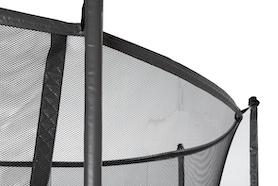 avyna_trampolin_proline_sicherheitsnetz_detailbild